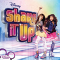 shake it up...&lt;3 - shake-it-up photo