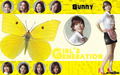 sunny - sunny wallpaper