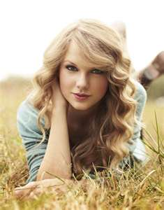 country music stars images taylor swift wallpaper and
