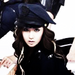 yuri Mr.Taxi - yuri-black-pearl icon