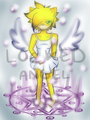 .:Gift.: Rima Locked Angel