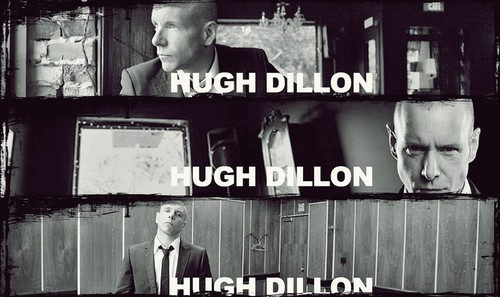 *Hugh*