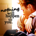 [LP] 3x16 <3 - one-tree-hill icon