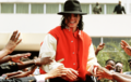 ◕‿◕ MJ ♥ - michael-jackson photo