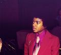 ★ Michael ★ - michael-jackson photo