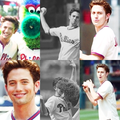 ♥jackson♥ - jackson-rathbone fan art