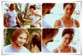 ►kate/sawyer; - kate-and-sawyer fan art