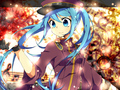 1925 - vocaloids wallpaper