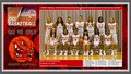 2011-12 OSU WOMENS basquetebol, basquete TEAM