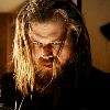 Sons Of Anarchy photo probably with a portrait entitled 4x02
