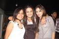 50TH EPISODE CELEBRATION - humse-hai-life photo