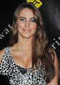 6th Annual Charity: Ball Benefiting charity:water Hosted By Jessica Biel - jessica-lowndes photo