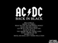 AC/DC Rocks! - ac-dc wallpaper