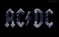 AC/DC!! - ac-dc wallpaper