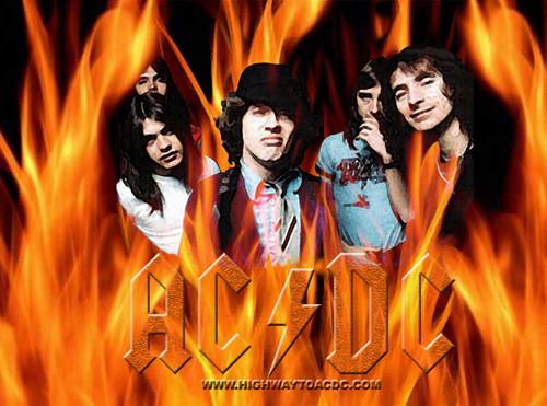 AC/DC!!
