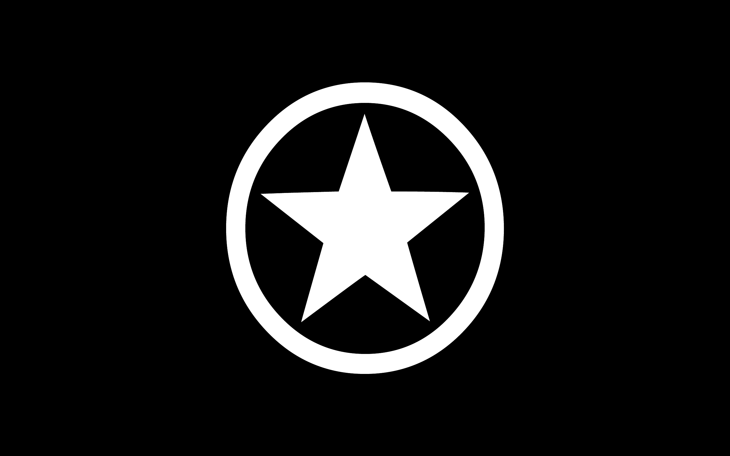 Converse Images All Star HD Wallpaper And Background Photos
