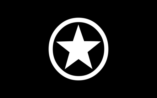 All bintang