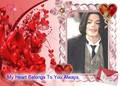 Always and Forever. - michael-jackson photo