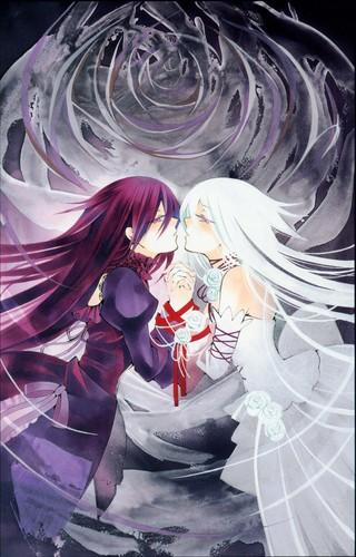 Alyss&Alice