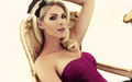 Ana - ana-hickmann wallpaper