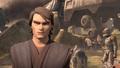 Anakin - clone-wars-anakin-skywalker screencap