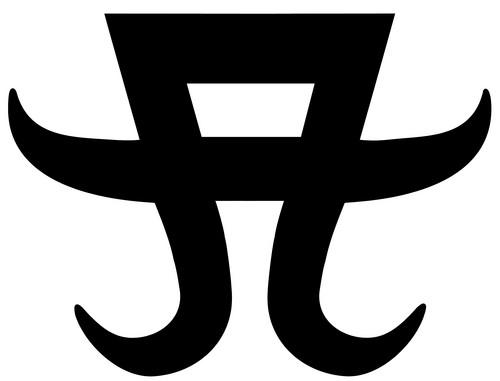 Ayu Logo