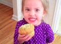 BabyTard - shaycarl-and-the-shaytards photo