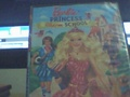 Barbie And Dp's Dvds of mine  - rizwansait1-maryium-rizwan photo