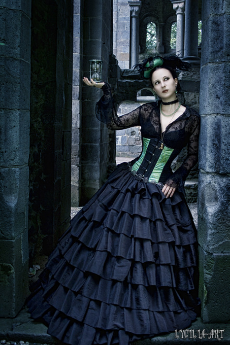 Beautiful Goth - Tamar20 Photo (27655509) - Fanpop Happy Birthday Quotes For Sister For Facebook