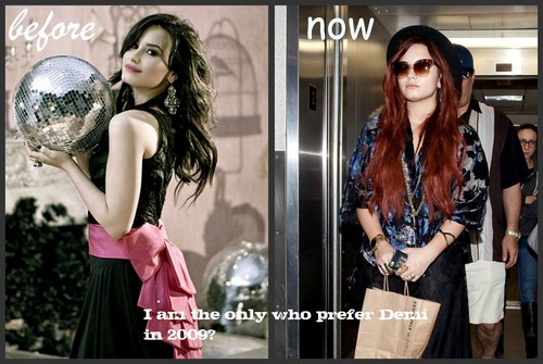 Before_now[Demis Changes]