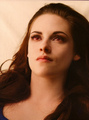 Bella as a vampire (full face) - harry-potter-vs-twilight photo