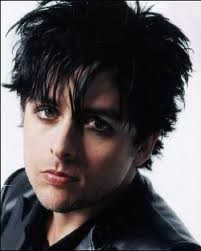 Billie Joe Armstrong - hot-guys Photo
