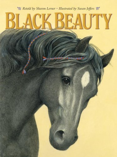 Black Beauty Book Cover : Black beauty images book cover wallpaper and