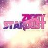 Ziggy Stardust photo called Bowie