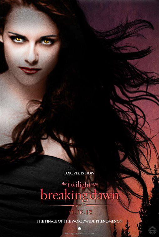twilight 2 streaming