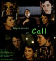 Call2 - the-alien-films photo