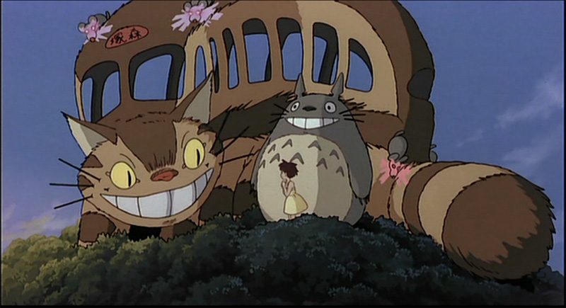 http://images5.fanpop.com/image/photos/27600000/Cat-Bus-my-neighbor-totoro-27648526-800-435.jpg