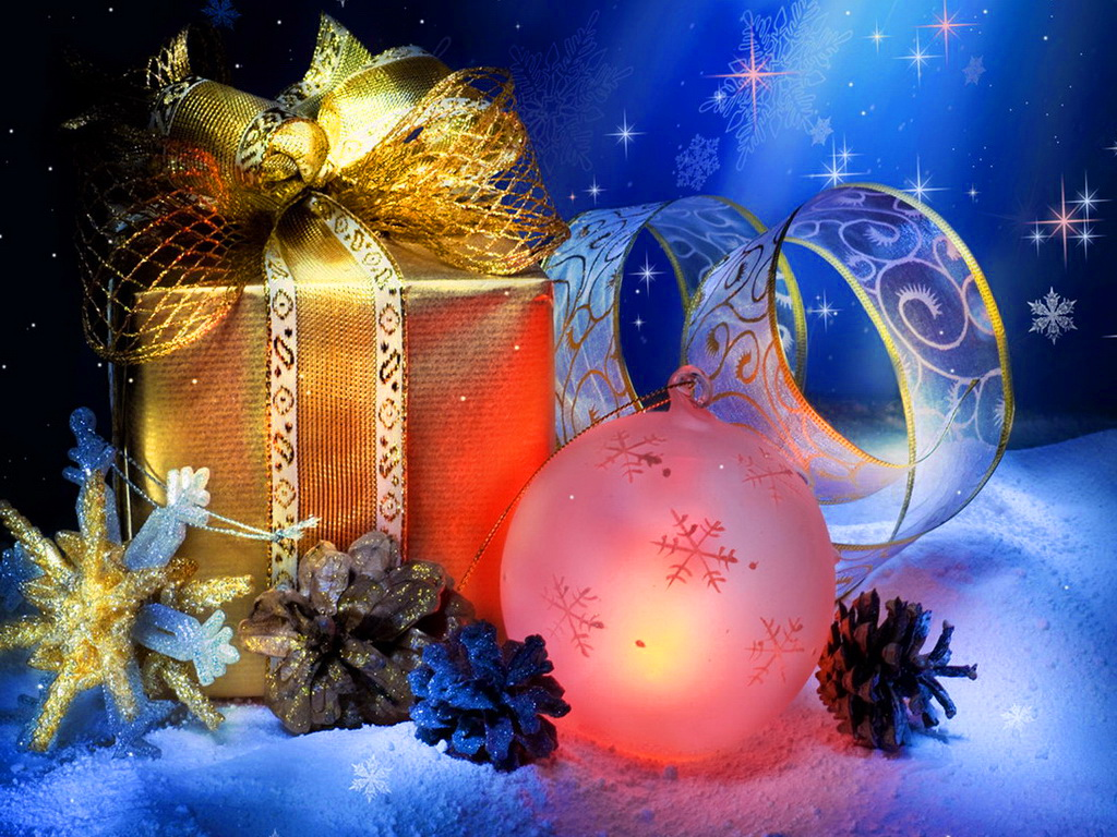 wallpaper christmas wallpapers - photo #13