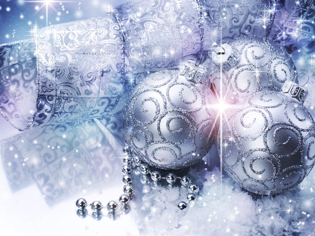 wallpaper christmas wallpapers - photo #10