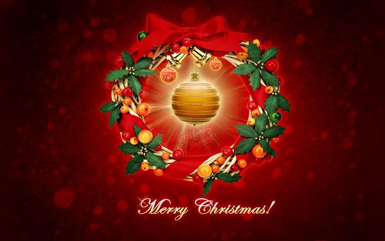 christmas wallpaper christmas wallpaper 27669454 fanpop