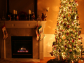 christmas - Christmas Wallpaper wallpaper