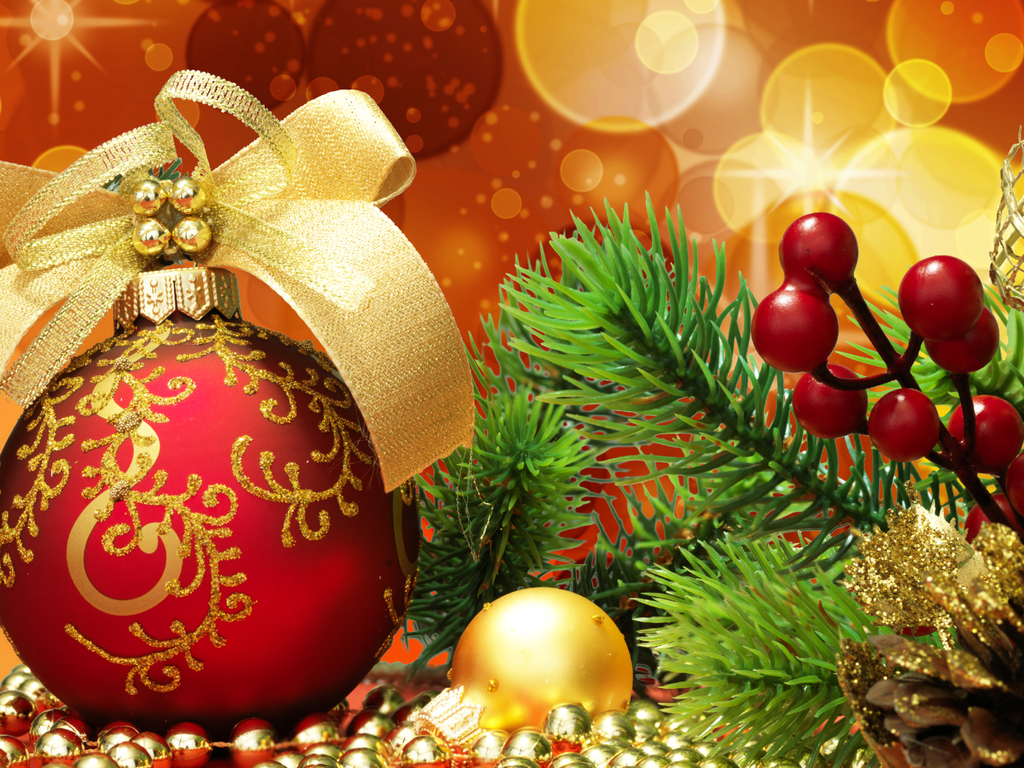 wallpaper christmas wallpapers - photo #46