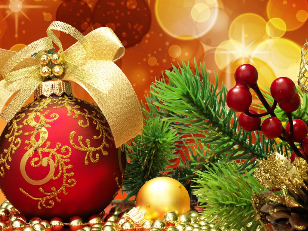 christmas images christmas wallpaper hd wallpaper and