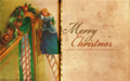 disney-princess - Cinderella's Christmas ~ ♥ wallpaper