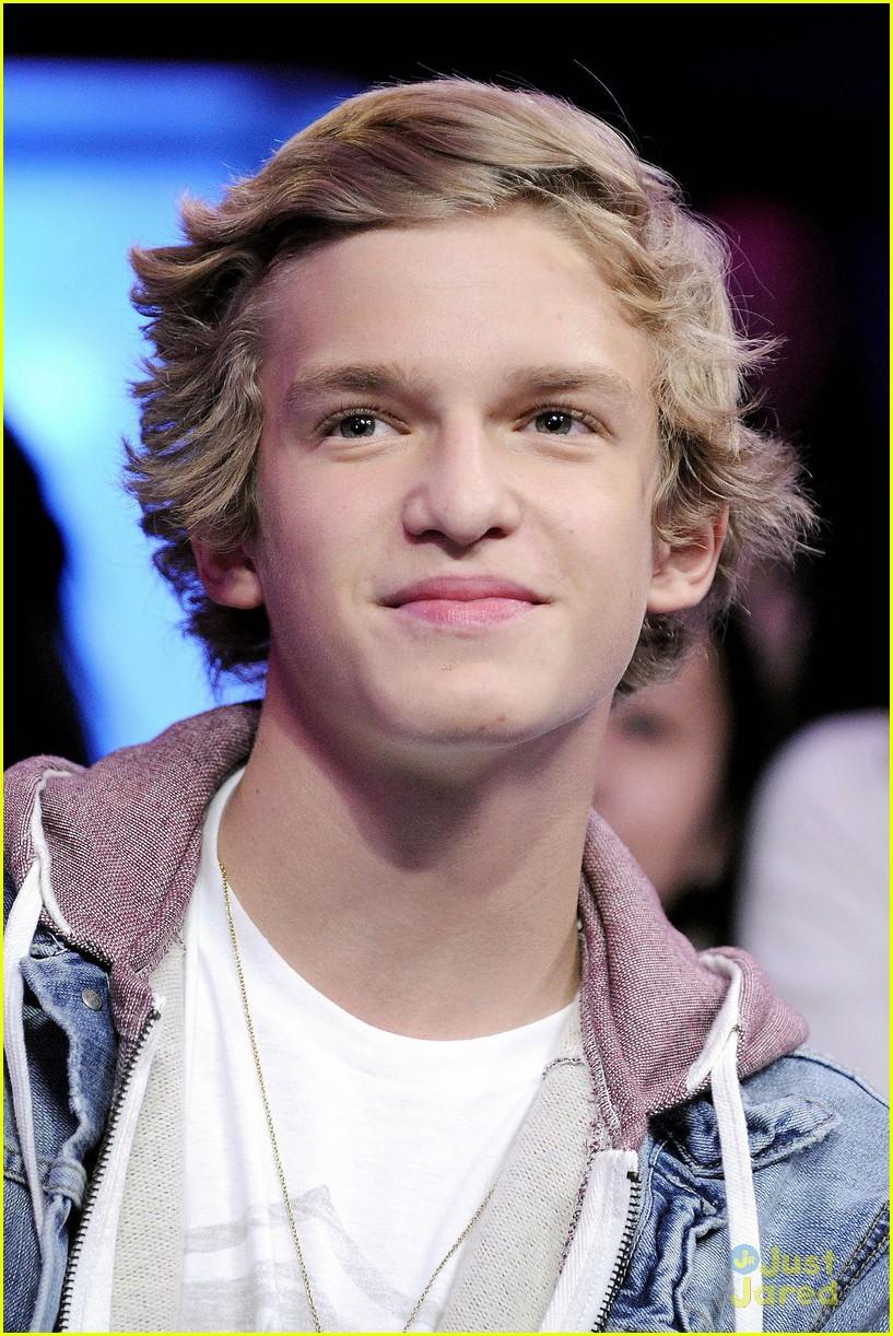 Cody Simpson New Music Live cody simpson 27651979 817 1222 - Cody Simpson