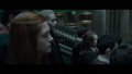 DH Deleted Scene, Ginny Weasley. - ginevra-ginny-weasley screencap
