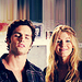 Derena - serena-and-dan icon