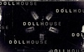 Dollhouse logo - dollhouse wallpaper