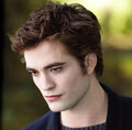 Edward - edward-cullen photo