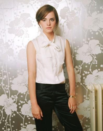 Emma! <3